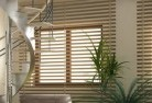Abernethy Commercial blinds 6