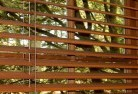 Abernethy Commercial blinds 7