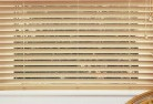 Abernethy Fauxwood blinds 6
