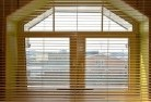 Abernethy Patio blinds 5