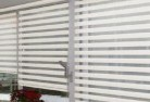 Abernethy Residential blinds 1
