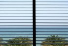 Abernethy Window blinds 13