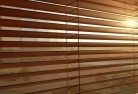 Abernethy Window blinds 15