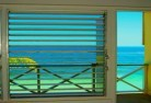Abernethy Window blinds 16