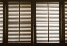 Abernethy Window blinds 5